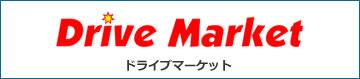 link_banner_r1_c1